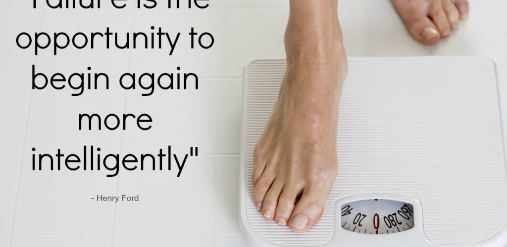pierde responsabilitatea în greutate