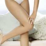 picioarefrumoase-1377714536